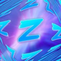 Z Pink AU3 by aqzaqz525