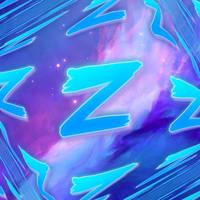 Z Pink AU2 by aqzaqz525