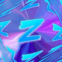 Z Pink AU by aqzaqz525