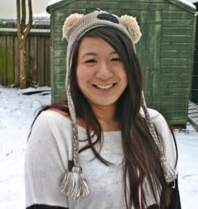 PhoenixGirl91's Profile Picture