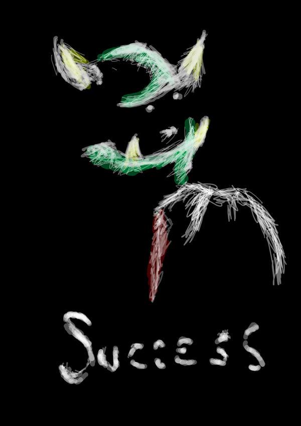 Successful_troll_is_succesful_by_Ph4tL3w