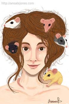 Rat's Nest