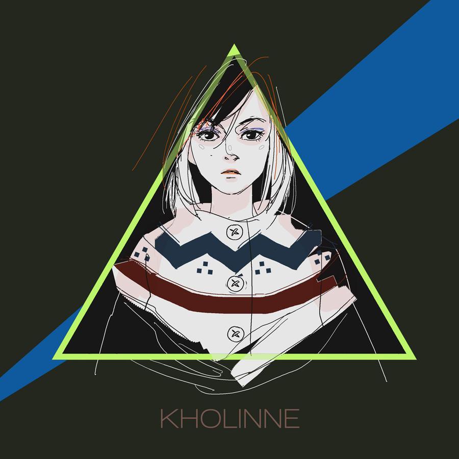 jessicakholinne's Profile Picture