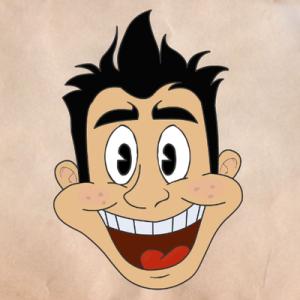 JeffereyCook's Profile Picture