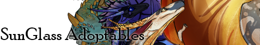 banner_by_sterlingkat-db1s2ml.png