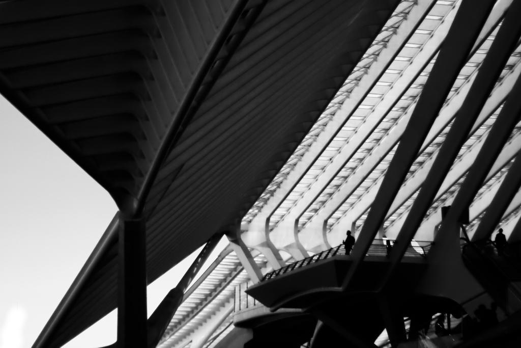 Balcony by Epoxides