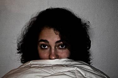 Hide Me