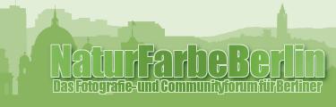 NaturFarbeBerlin wünscht einen schönen Abend Bannernfbforummiddle_by_nfb_fotografien-db8bvx0