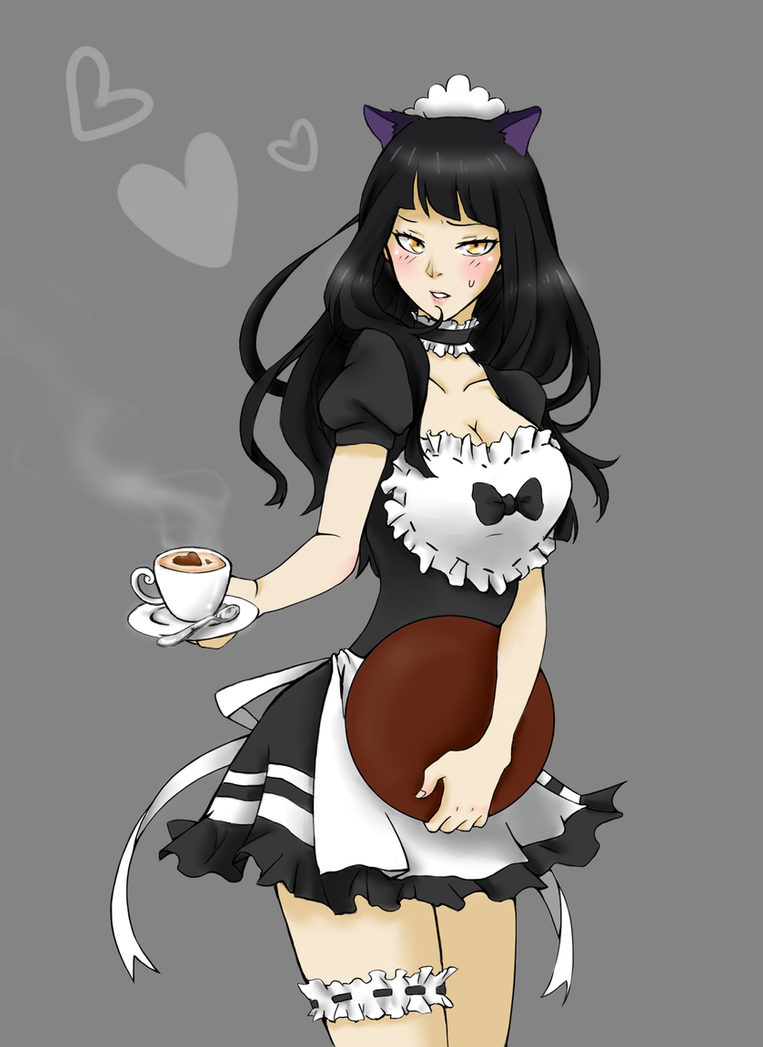 The Cosplay Café [Job || Zoe, Dederik, Amara and Riley] Maid_blake_by_tsukiyuki_chan-d7jctj7