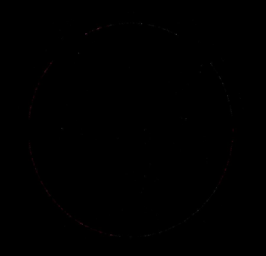 Watermark/Logo by AimiArts on DeviantArt