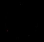 Watermark/Logo