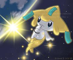 Stars by princess-phoenix