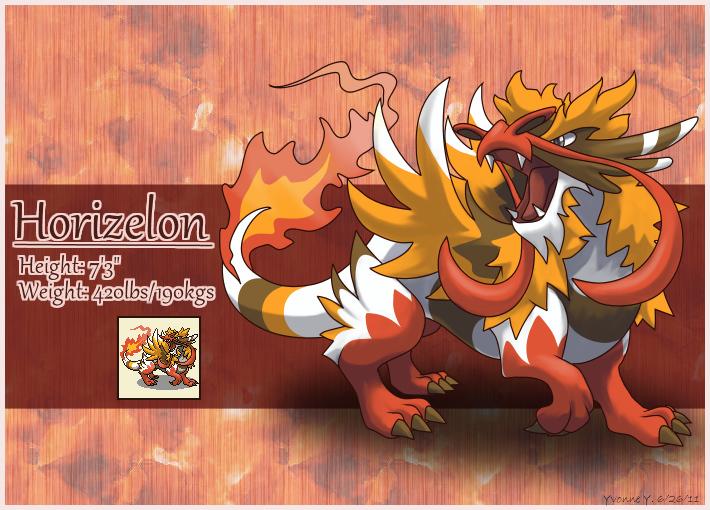 Coolest Fakemon Horizelon_by_princess_phoenix-d3k4pwj