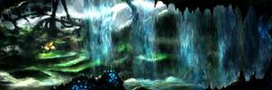 Metroid Metal: Where It All Begins..