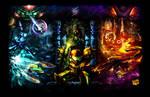 Harmony of a Hunter: Metroid 25 Years