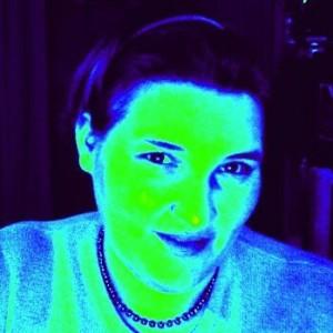 Tigra76's Profile Picture