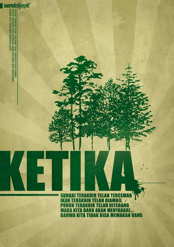 keTIKA by dudiksdjpt