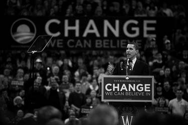 Barack Obama 02