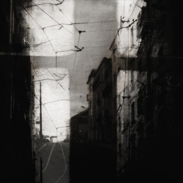 nostalgia by ra-gro