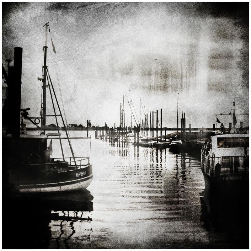 submergence by ra-gro