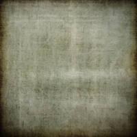 textures 017