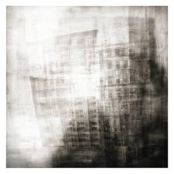 colloseum by ra-gro