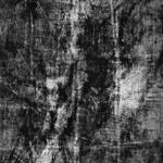 textures 022