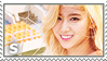 SANA stamp by sandpaws