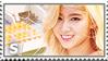 SANA stamp by sandpaws