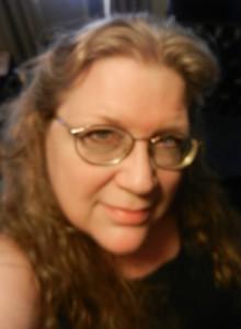 winstonscreator's Profile Picture