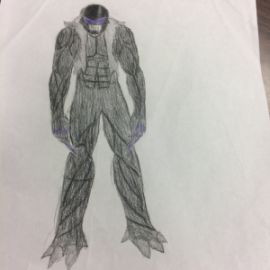 darkwarriorcursehero's Profile Picture