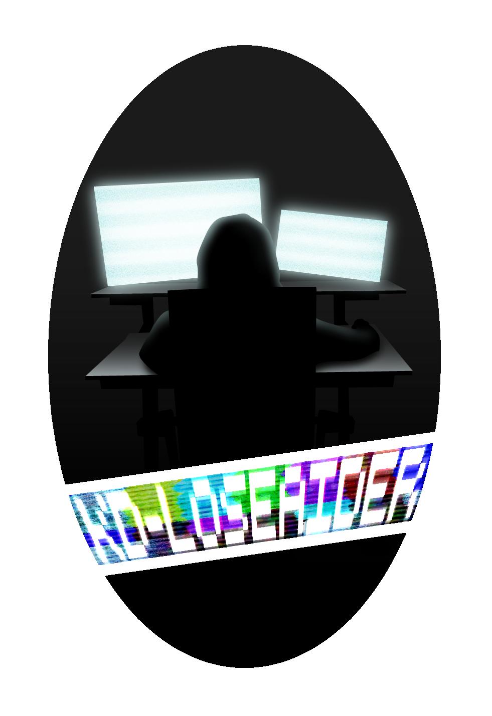 KD-LoseAider's Profile Picture