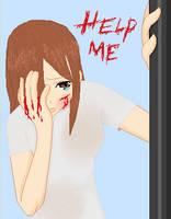 Help me by Sabinaa