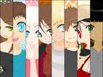 group XD