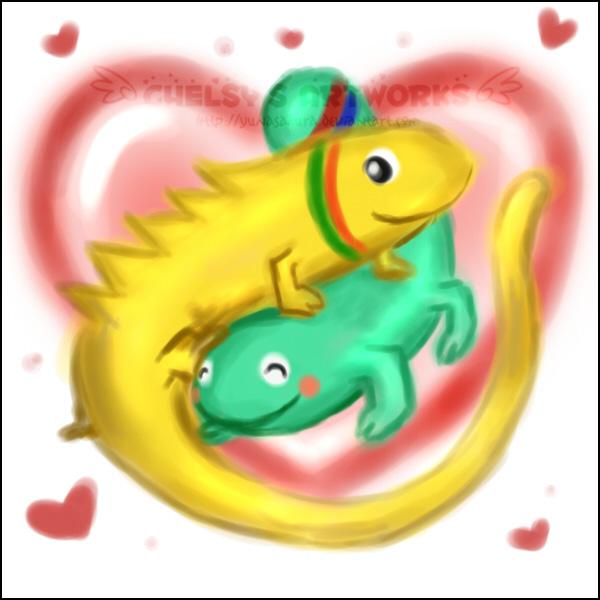 I loves you Etz  <3 :3 6e68da801ee74ee120a217ac6730e4ea