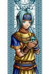 GSDD - Aqua Prince