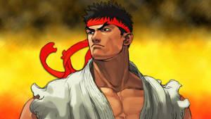 Ryu Heat