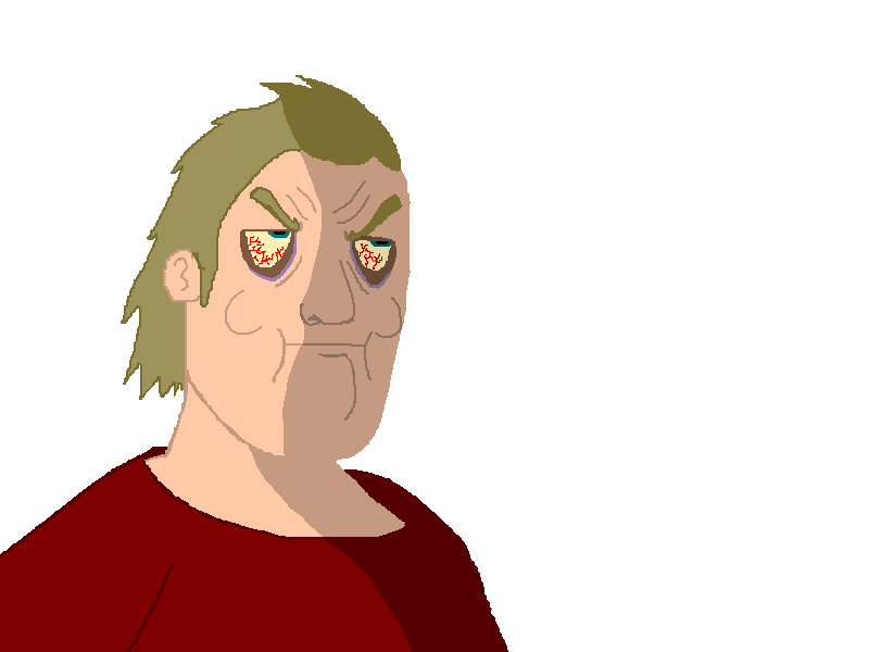 SvenFletcher's Profile Picture