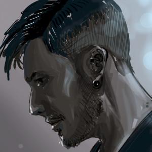 juamparam's Profile Picture