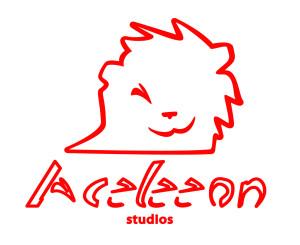 Aceleeon's Profile Picture