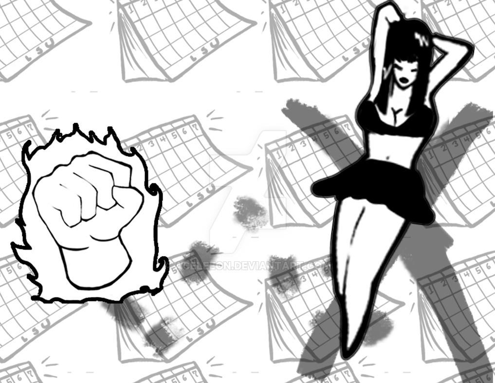 Shingo The Plan by Aceleeon