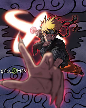Naruto: Rasenshuriken
