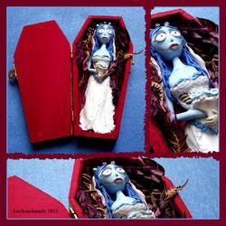 Corpse Bride - New Style