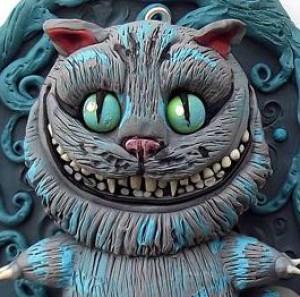buzhandmade's Profile Picture