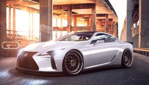 Lexus LC500.jpg
