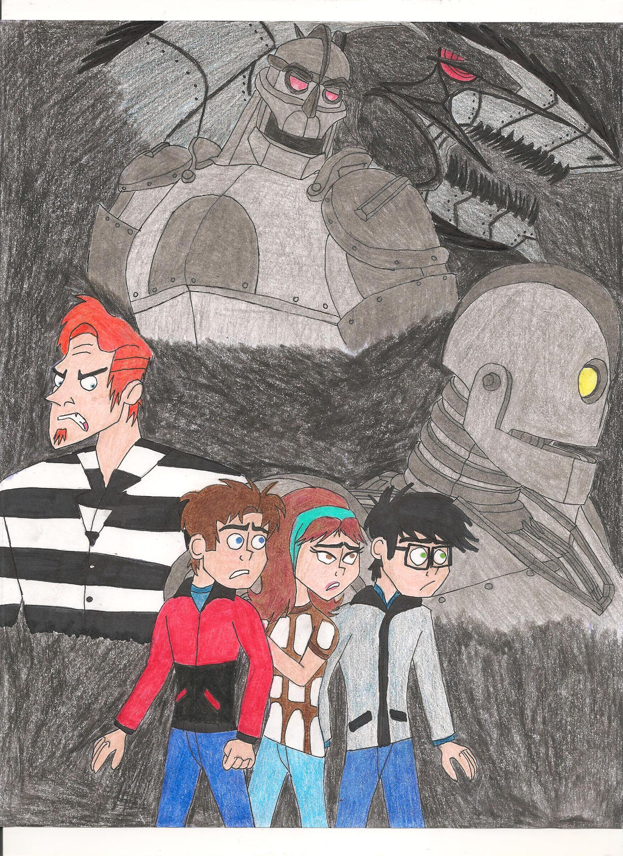 best cartoon toons comics anime art drawings bdsm cum piss