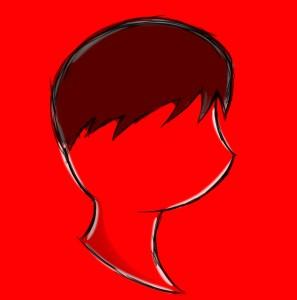 adriichibii's Profile Picture
