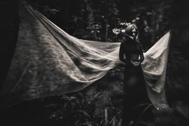 Marta by YaroslavKaras