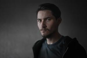YaroslavKaras's Profile Picture