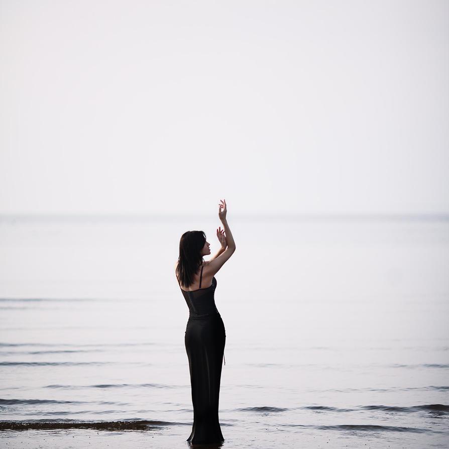 Alina by YaroslavKaras